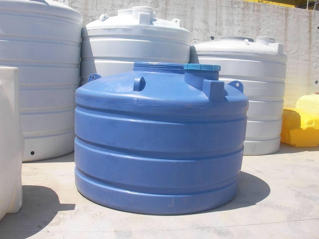 yeralti foseptik tanklar 2