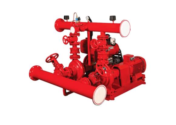 yangın hidrofor sistemleri 2