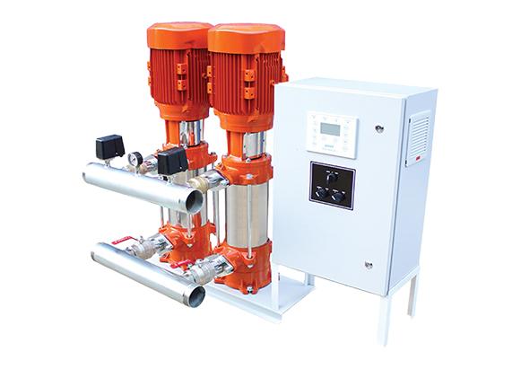 yangın hidrofor sistemleri 3